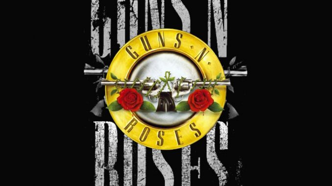 Dizzy Reed On The New Guns N' Roses Album