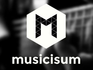 Win A 1-Year Subscription from musicisum
