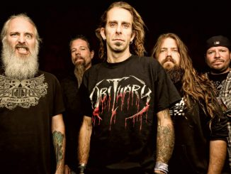 Top Lamb of God tracks