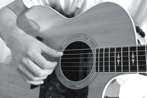 100 Great Fingerpicking Guitar Songs to Learn in 2019 | Tabs