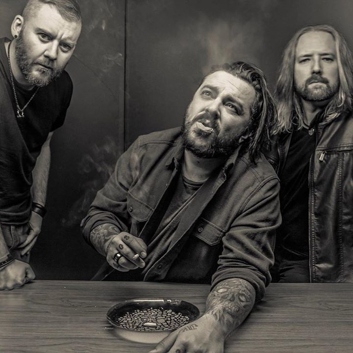 "Think Piece: Seether Keep Writing Massive Anthems on ""Poison The Parish"""